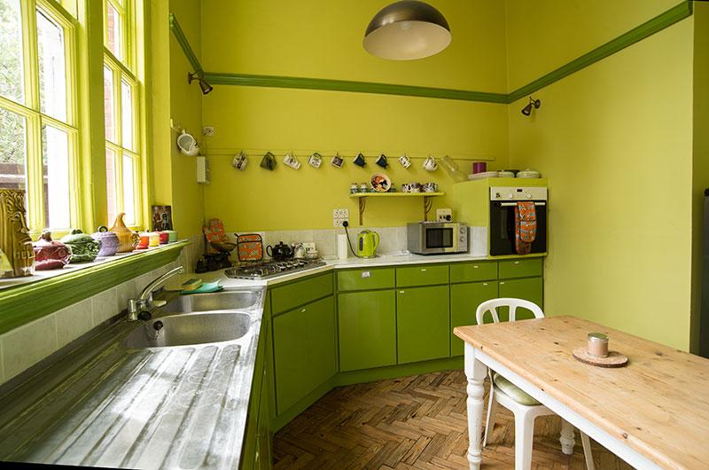 HOS-kitchen